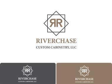 Riverchase Custom Cabinetry