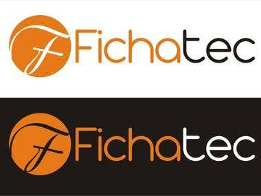Fichatec