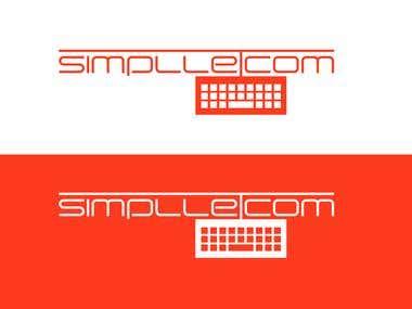 Simplle.com Logo