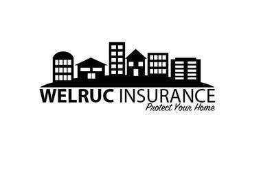 Walrus Insurance Logo