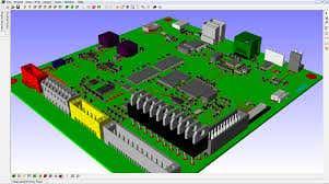 Embedded Hardware Design