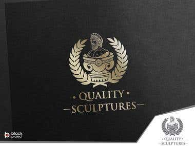 Quality Sculptures