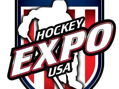 Hockey Expo USA