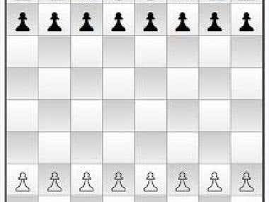 Chess Board1