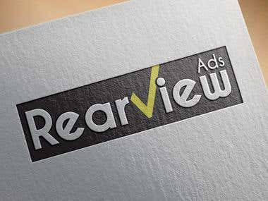 Rearview Ads