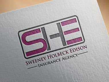 Sweeney Holbeck Edison Insurance Agency (SHE)