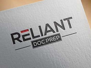 RELIANT DOC PREP