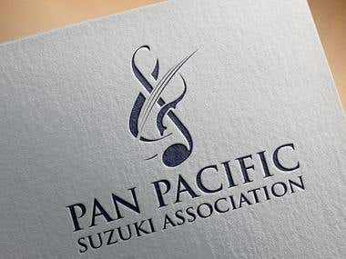 Logo Design for PPSA