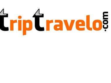Trip Travelo