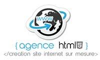 Agence-HTML5