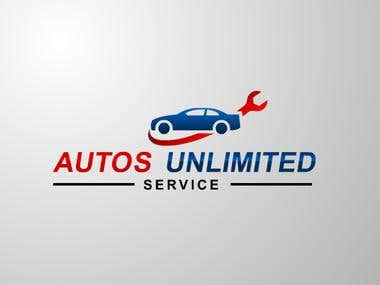 car rental company
