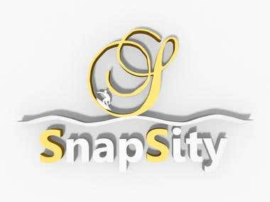 SnapSity