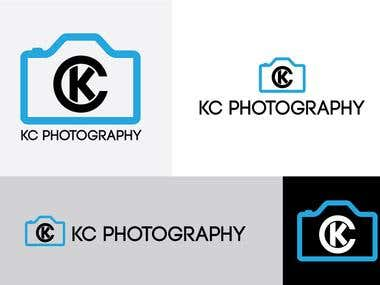 KC Photography