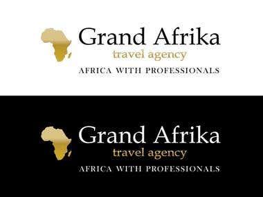 Grand Afrika