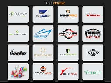 LogoDesigns