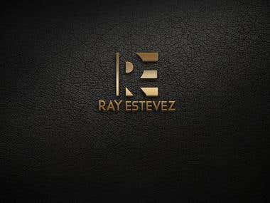 Ray Estevez