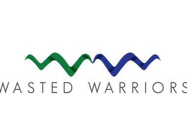Wasted Warriors