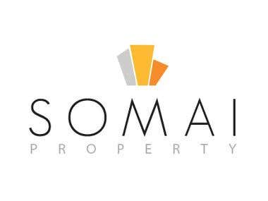 SOMAI