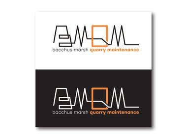 BMQM Logo