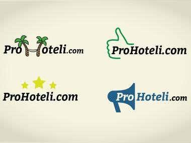 ProHoteli.com, Tourism