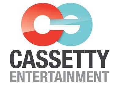 Cassetty Entertainment