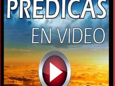 Predicas en Video