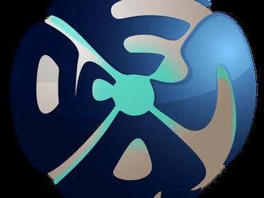 Logo For RESQ