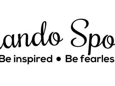 Brando Sports