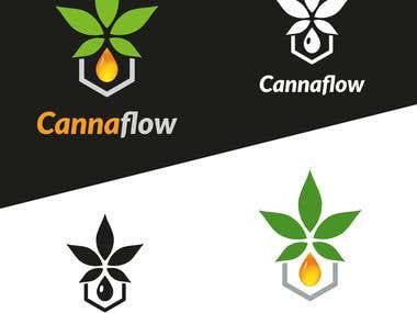Cannaflow