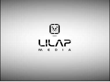 LILAP MEDIA