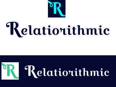 relatiorithmic