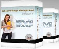 School/college Management ERP Software