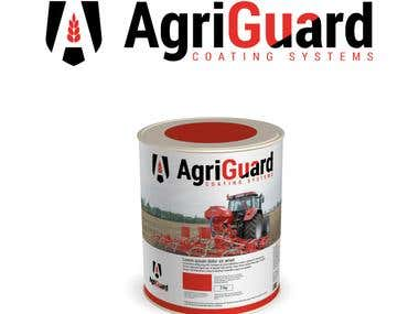 AgriGuard