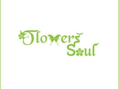 Flowers Soul