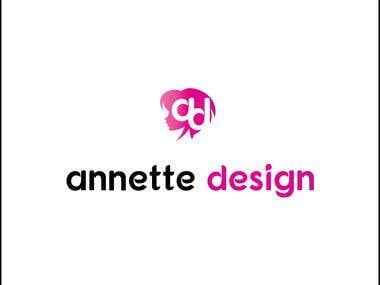 annette design
