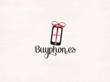 buyphones