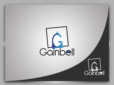 Gainbell