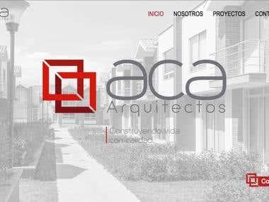 Aca Arquitectos