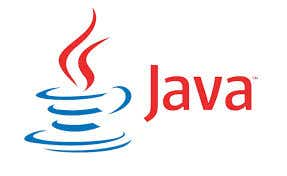 Java works