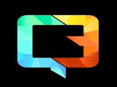 Q3 Interactive