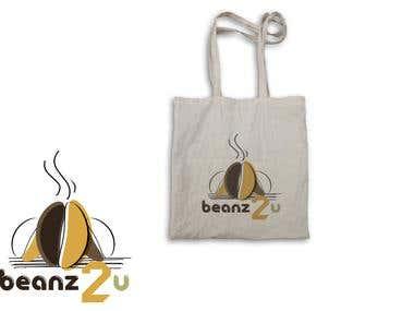 beanz2u