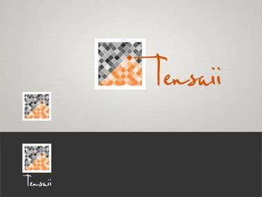 Tensaii