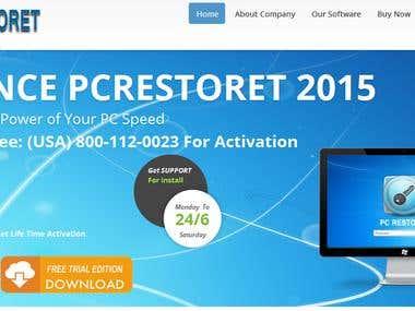 www.pcrestoret.com