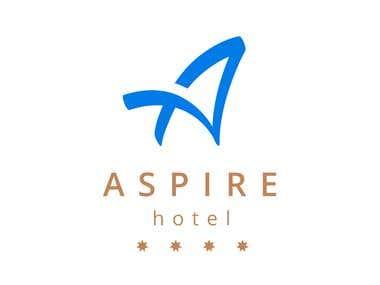 Aspire hotel