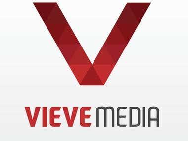 Vieve Media