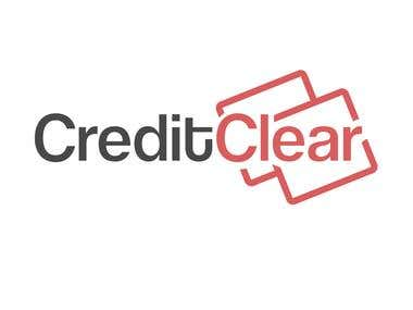 Credit Clear