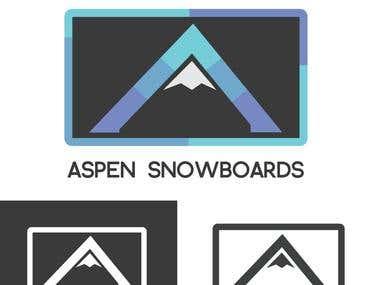 Aspen Snowboards
