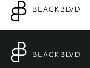 Blackblvd