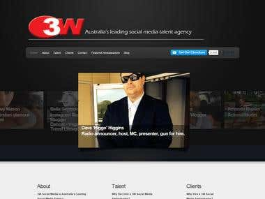 3W Social Media (Australia's Leading Social Media Agency)