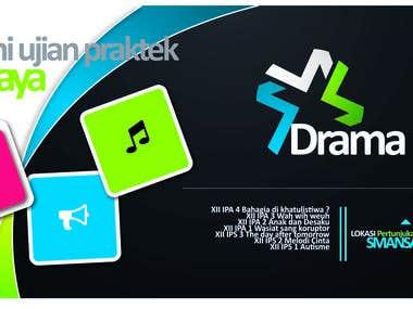 Graphic Design   Brochure, Signage, Business card, etc